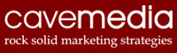 Search Engine Optimization & Website Development - CaveMedia LLC