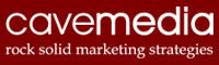 Search Engine Optimization & Website Development - CaveMedia LLC